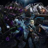 Игра Пришельцы Против Людей 2