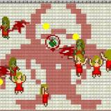Игра Инфектонатор 1