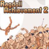 Игра Ragdoll Achievement 2
