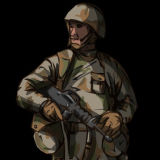 Игра Спецназ Против Террористов