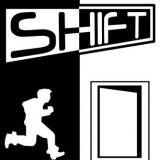Игра Shift