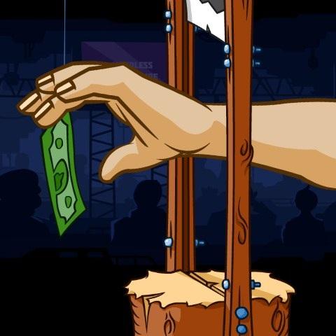 игра кто хочет стать миллионером онлайн бесплатно с выводом денег