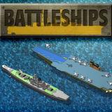 Игра Морской Бой На 1 Игрока