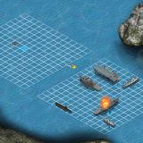 Игра Морской Бой По Сети