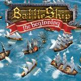 Игра Морской Бой Для Детей