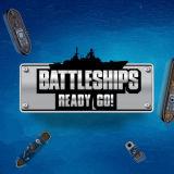 Игра Морской Бой: Линкоры
