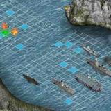 Игра Война Боевых Кораблей