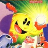 Игра Pac-Man (Namco)