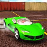 Игра Адо Трюки Автомобилей 2