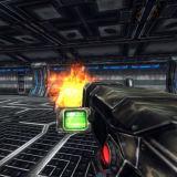 Игра Инопланетное Заражение ФПС
