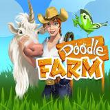 Игра Каракули Бога: Ферма