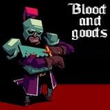 Игра Кровь и Богатство