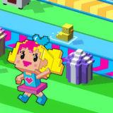 Игра Барби: Виртуальный Мир