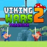 Игра Войны Викингов 2 Сокровища