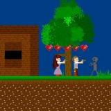 Игра Зомбоиды 3
