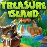 Игра Пиратский Остров Сокровищ