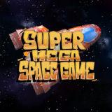 Игра Супер Мега Космическая Игра