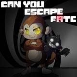 Игра Можешь Ли Ты Избежать Судьбу?