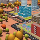 Игра Создай Свой Город