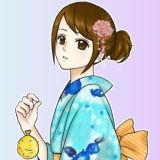Игра Аватар в Стиле Манги: Мацури