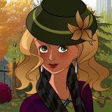 Игра Аватар Креатор: Осенний Аватар