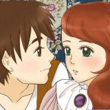 Игра Аватар Креатор: Запретная Любовь