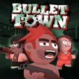 Игра Bullet.Town