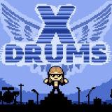 Игра X-Drums