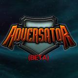 Игра Adversator