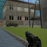 Игра Combat Online