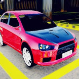 Игра Парковка Автомобиля 3Д