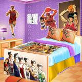 Игра Твой Любимый Стиль для Спальни?