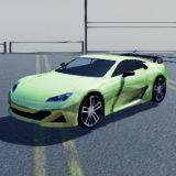 Игра Grand Stunt Auto 2