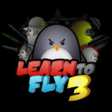 Игра Learn to Fly 3