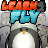 Игра Learn to Fly 2