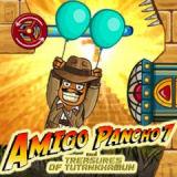 Игра Амиго Панчо 7