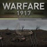 Игра Warfare 1917