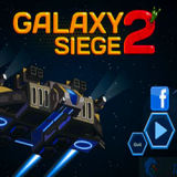 Игра Осада Галактики 2