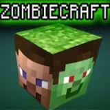 Игра Зомбикрафт