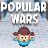 Игра Народные Войны
