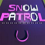 Игра Снежный Патруль