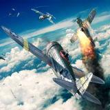 Игра Воздушные Войны 2