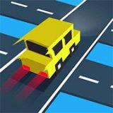 Игра Транспортный Побег 2