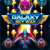 Игра Галактические Воздушные Войны