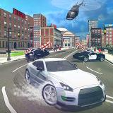 Игра Настоящий Город Гангстеров: Вегас 2018 3Д