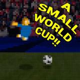 Игра Маленький Чемпионат Мира
