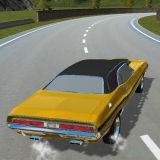 Игра Burnout Extreme: Автомобильные Гонки