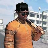 Игра Безумный Город: Побег Из Тюрьмы 2