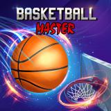 Игра Баскетбол Мастер
