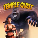 Игра Храмовый Квест